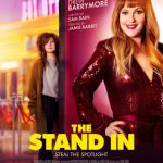 Download The Stand In (2020)