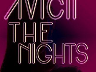 Avicii — The Nights