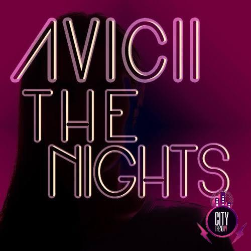 Avicii — The Nights