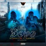 Ay Spiritual x Adewale — Bobo