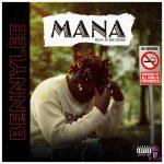 Bennylee — Mana (Prod. Dr. Crude)