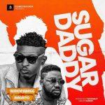 Bishopswagg ft. Magnito – Sugar Daddy