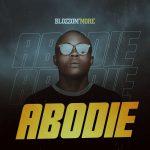 BlozzomMore — Abodie