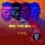 CDQ — Total ft. Timaya