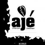 Cresh Bee ft. Olawale Maro – Aje
