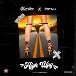 DJ Kaywise ft. Phyno – Highway (Instrumental)