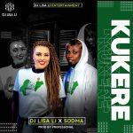 DJ Lisa Li x Sodma – Kukere