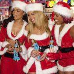 Destiny's Child — 8 Days of Christmas
