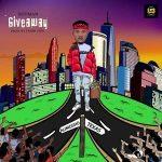 Dotman – Giveaway