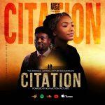 Download Citation — Original Mtion Picture SoundTrack 2