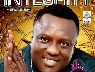 Download King Dr. Saheed Osupa — Integrity Complete Alb