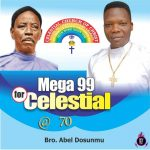 Download Mega 99 – Celestial @ 70 (Complete Album)
