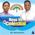 Download Mega 99 – Celestial @ 700A Complete Album