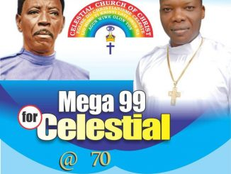 Download Mega 99 – Celestial @ 700A Complete Album
