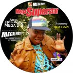 Download Mega 99 — Mega Superstar (Complete Album)
