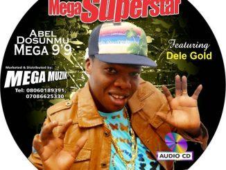 Download Mega 99 — Mega Superstar Complete Album
