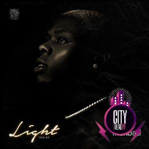 Download Mohbad – Light Imole Complete EP