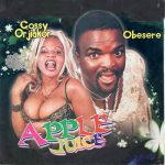 Download Obesere — Apple Juice (Complete Album)