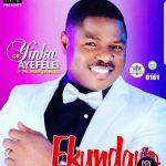 Download Yinka Ayefele — Ekundayo (Complete Track 1-3)
