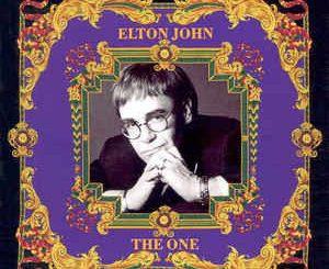 Elton John — The One