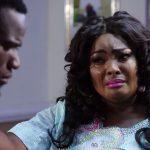 Emeka Indo — Zest Iyo Aye Mi (Yoruba Movie Film Soundtrack 2)
