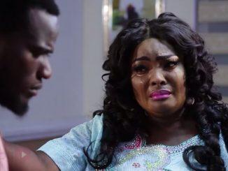 Emeka Indo — Zest Iyo Aye Mi Yoruba Movie Film Sound