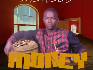 Fadaboy — Money