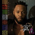 Download Flavour – Flavour Of Africa (Complete Album)