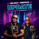 GMG Boss ft. Jamopyper – Update