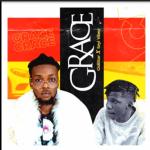 Gidistar ft. Seyi Vibez — Grace