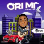 Little Bee — Ori Mi