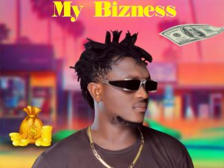 IZAEY DAVEEDSMY BIZNESS2 scaled 1