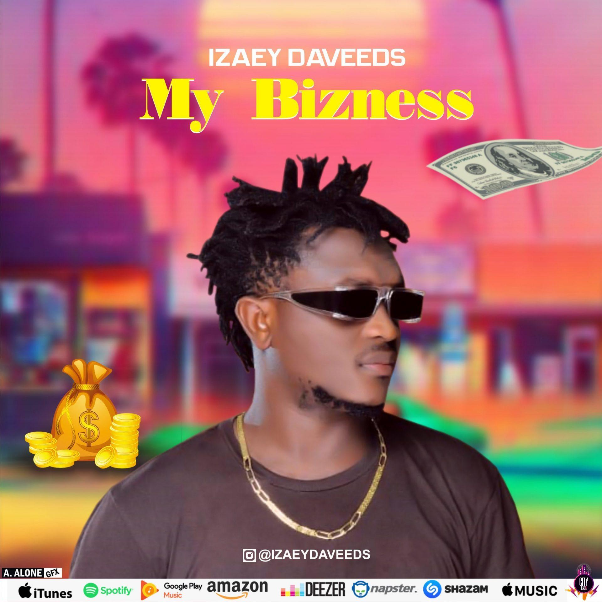 IZAEY DAVEEDSMY BIZNESS2 scaled 1