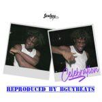 Joeboy – Celebration (Instrumental)
