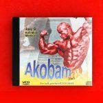 Joey B – AKOBAM ft. Kofi Mole & Medikal