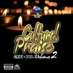 Kcee – Cultural Praise Volume 2 ft. Okwesili Eze Group