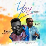 Keedcoal ft. Peruzzi – You
