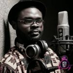 Kent Edunjobi — CitytrendTv.Com