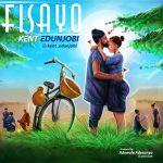 Kent Edunjobi — Fisayo