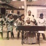 Kent Edunjobi — Omoyele [The Movie]