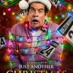 Download Just Another Christmas (2020) [Portuguese]