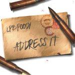 LPB Poody — Address It
