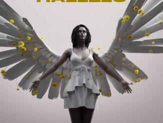 Masterkraft ft. Zlatan Ibile Bella Shmurda – Hallelu