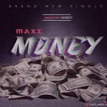 Maxi — Money