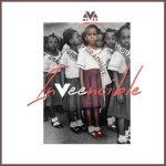 MzVee ft. Falz – Gentleman