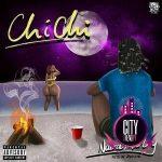 Naira Marley – Chi Chi (Instrumental By DStormBeatz)