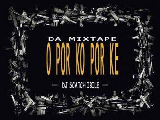 O Por Kopor Keh Mixtape