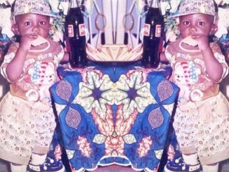 Obasanjo Of Life