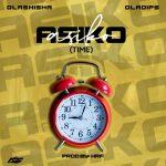 Olashisha ft. Oladips – Asiko