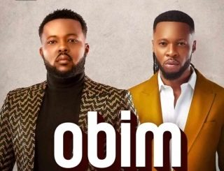 Pc Lapez – Obim Remix ft. Flavour
